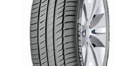 Высота и ширина профиля шины: низкопрофильные и широкопрофильные