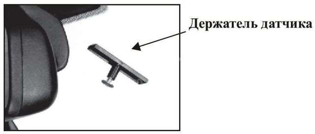 Датчик дождя Шевроле Круз: как установить, как включить
