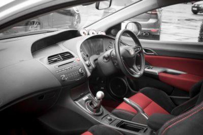 Часы Хонда Аккорд 7: как настроить время