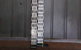 Ремень или цепь ГРМ на Нисан Альмера n16: замена своими руками