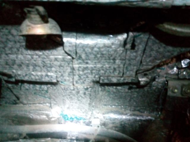 Тюнинг Газель своими руками: салона, подвески, двигателя