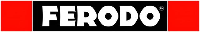 Тормозные колодки на Митсубиси паджеро спорт: выбор