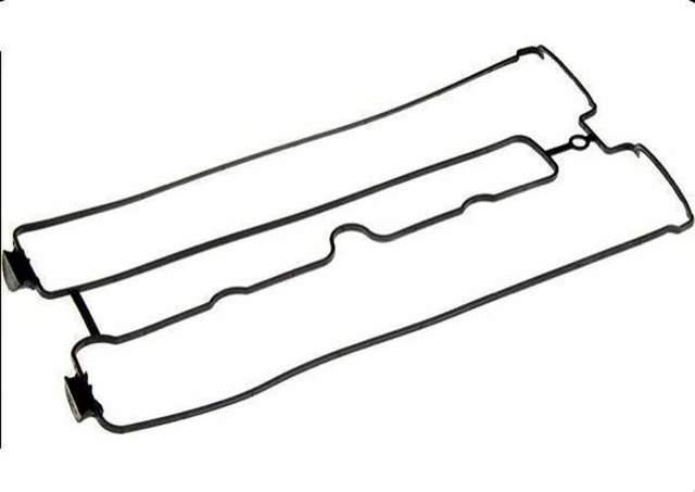 Клапанная крышка на Шевроле Лачетти: замена, момент затяжки