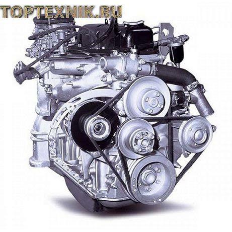 Комплектации УАЗ Хантер: технические характеристики