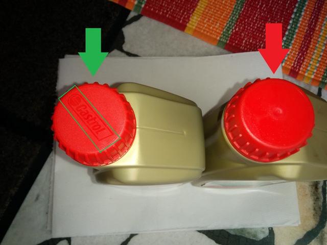 Масляный фильтр Шевроле Авео: оригинал, аналог, как отличить подделку, замена