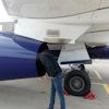 Расход топлива Митсубиси Лансер 10, какой бензин лучше заправлять
