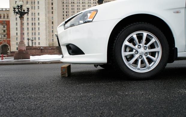 Что лучше Митсубиси Лансер 10: сравнение автомобилей