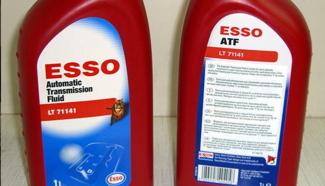 АКПП на Фольксваген Пассат b6: расход топлива, замена масла