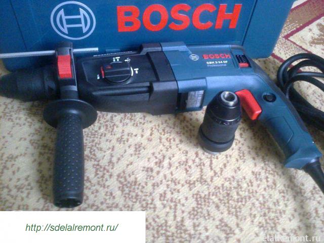 Аккумуляторы Бош: как отличить подделку, отзывы