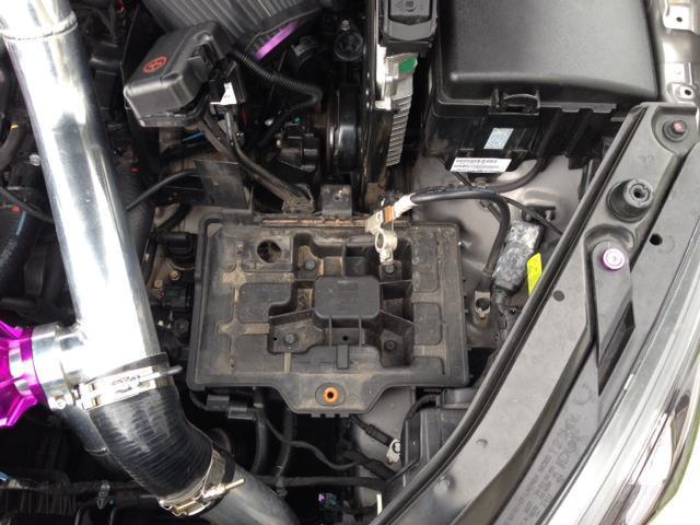 Как правильно подключить и отключить аккумулятор на автомобиле