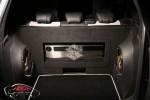 Тюнинг Сузуки Гранд Витара своими руками: кузова, салона, подвески