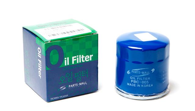 Масляный фильтр Дэу Матиз: оригинал, аналог, как отличить подделку, замена