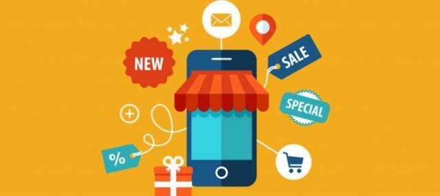 Автодок: каталог товаров, отзывы покупателей