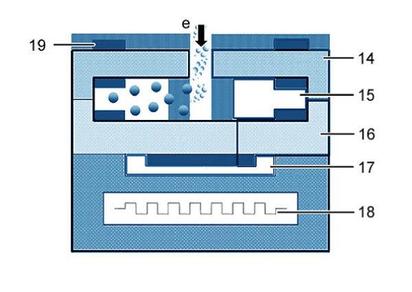 Датчик кислорода на Пежо 308: где находится, замена