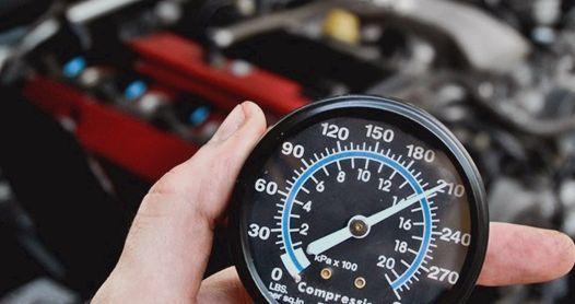Шевроле Круз топливо: объем бака, какой бензин заливать