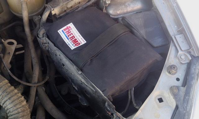 Тюнинг Ситроен С4 своими руками: подвески, салона, двигателя