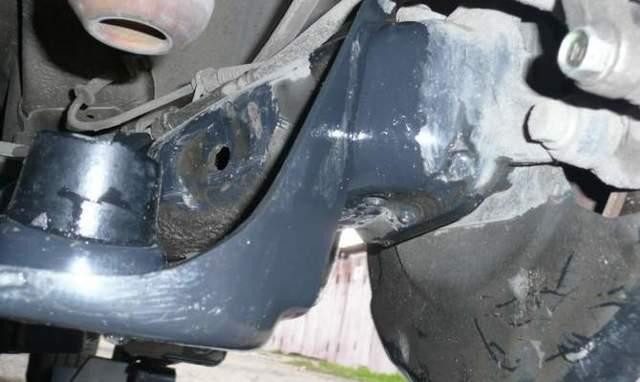 Тюнинг Опель Антара своими руками: двигателя, кузова, салона