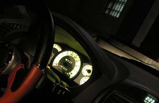 Тюнинг Хендай Акцент своими руками: салона, оптики, чип тюнинг