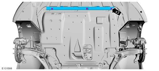 Генератор Форд Фокус 3: какой установлен, ремонт, замена