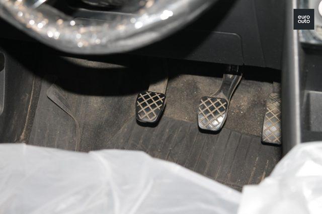 Ступичный подшипник на Фольксваген Поло седан: замена