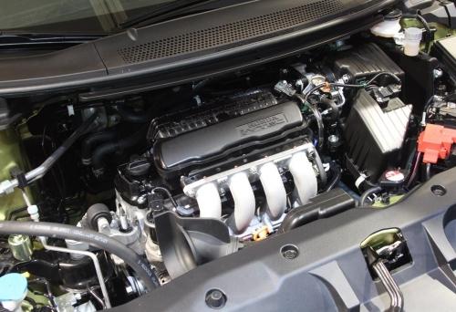 Датчик дождя, скорости, коленвала, топлива на Хонда Аккорд 7: где находятся