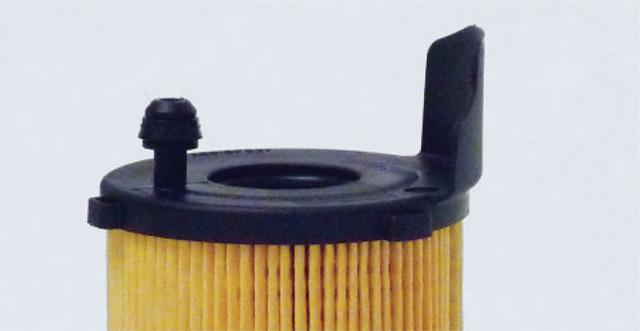 Масляный фильтр mahle: как отличить подделку, отзывы