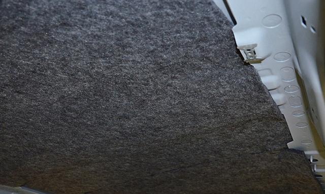 Тюнинг Форд Фьюжн своими руками: салона, фар, кузова