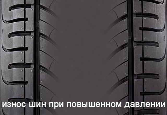Шины на УАЗ буханка: как выбрать, размеры, давление