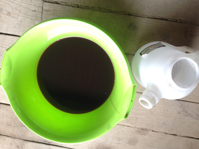АКПП и МКПП на Опель Астра j: расход топлива, замена масла