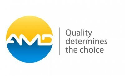 Какой ремень грм выбрать: лучшие производители и фирмы