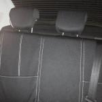 Тюнинг Датсун ОН до своими руками: салона, кузова, двигателя