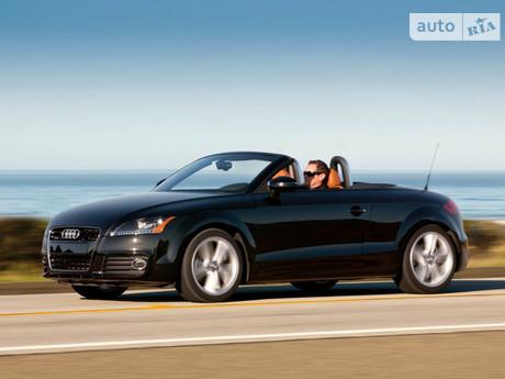 Тойота Камри 40 отзывы владельцев: достоинства и недостатки
