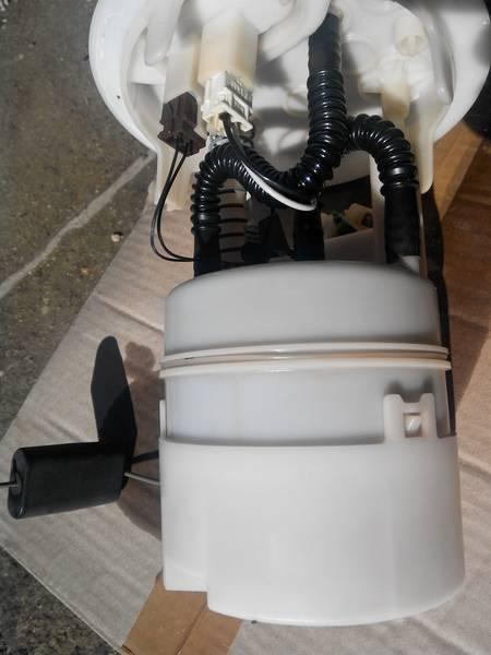 Фильтр воздушный Пежо 308: где находится, замена