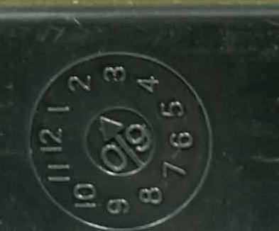 Аккумулятор Ситроен c4: выбор и замена, что делать если сел
