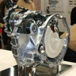 АКПП, МКПП, вариатор Ниссан Х Трейл Т31: расход топлива, отзывы