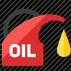 Замена масла АКПП и МКПП на Шевроле Лачетти: как проверить, объем