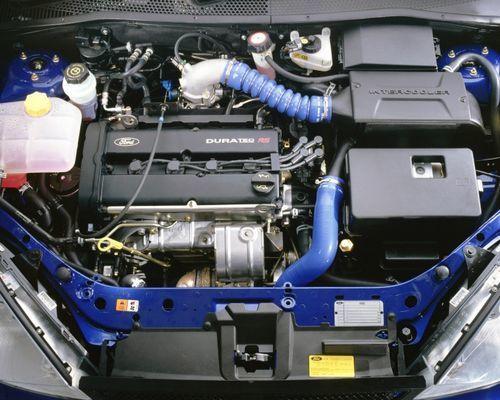 Аккумулятор Форд Фокус 2: выбор и замена, что делать если сел