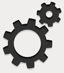 Тормозные колодки chevrolet lanos: выбор, замена