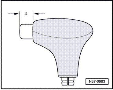 АКПП, МКПП на Фольксваген Пассат В5: расход топлива, замена масла