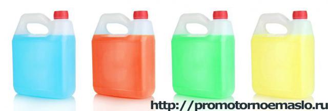 Можно ли смешивать антифриз с тосолом: основные отличия продуктов, их совместимость, почему нельзя смешивать