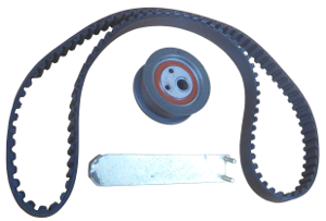 Ремень ГРМ на ВАЗ-2109: замена своими руками