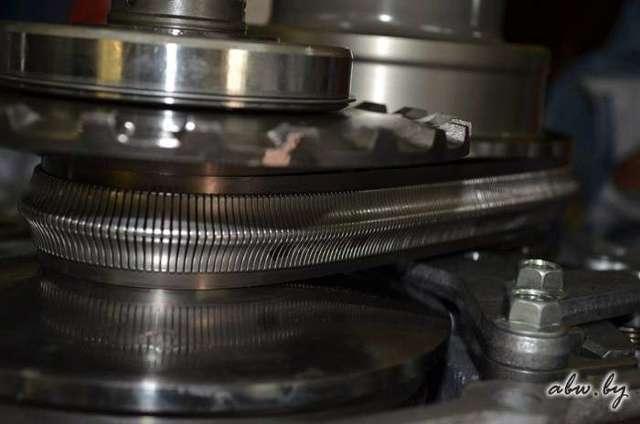 Вариатор Рено Флюенс: расход топлива, отзывы