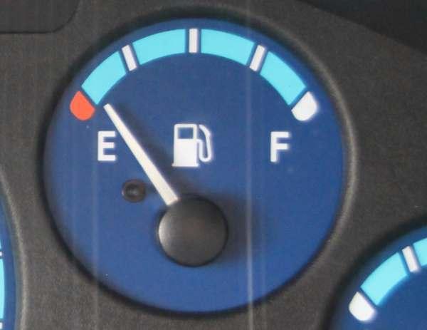 АКПП на Дэу Матиз: расход топлива, проблемы