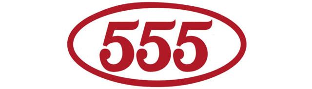 Шаровые опоры 555: как отличить подделку, отзывы