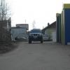 Тюнинг Ниссан Навара своими руками: салона, двигателя, кузова