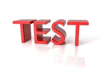 Шины hankok: размеры, тесты, отзывы