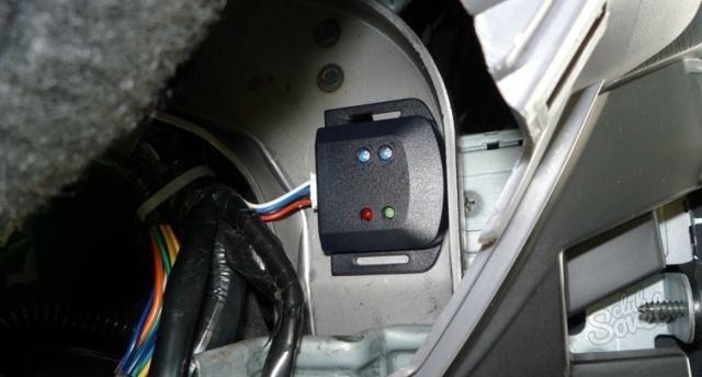 Аккумулятор Опель Вектра: выбор, что делать если сел