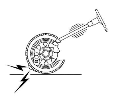 Вибрация на Шевроле Круз на холостом ходу или на скорости: причины