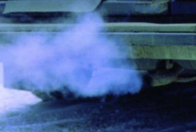 Маслосъемные колпачки Тойота Камри 40: причины большого расхода масла