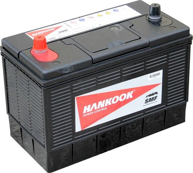Аккумулятор hankook: как отличить подделку, отзывы